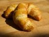 spelt-butter-croissants