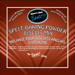 labels for baking powder biscuit mix 4x4 !.#1pdf